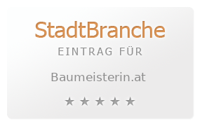 baumeisterin.at