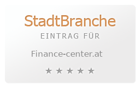 Das Finance Center Eckl in
