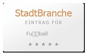Fu��ball Valve Ball Gate