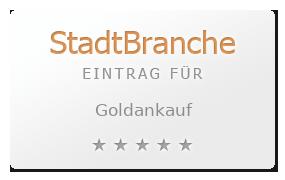 Goldankauf Gold Schatzkisterl Salzburg