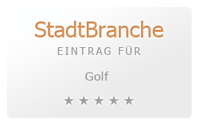 Golf Ihr Golf Spa