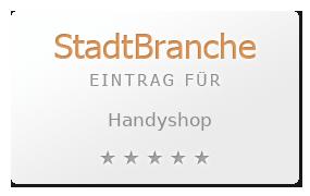 Handyshop Vöcklabruck Handy Reparatur
