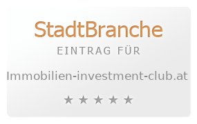 Immobilien Investment Club Immobilien Investment