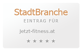 Jetzt ! Fitness in Groß