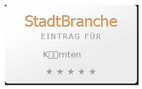 K��rnten Umsiedelungen Klagenfurt Vespix