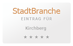 Kirchberg Mentaltraining Kinesiologie Birkenbihl
