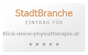 Physiotherapie   Physiotherapeut