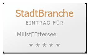 Millst��ttersee Tauchen Tauchschiff Luzern