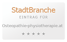 Physiotherapie Innsbruck   Physiotherapie