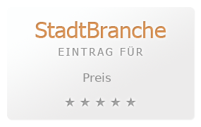 Preis Flughafen Wien Flughafentaxi