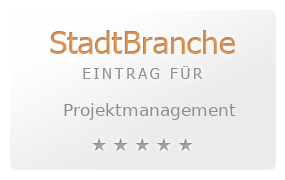Projektmanagement Holzbau Schwarzenbacher Planung