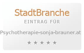 Psychotherapie Supervision