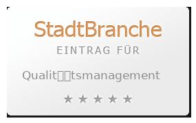 Qualit��tsmanagement Reinigung Wien Reinigungsfirma