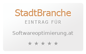Softwareoptimierung   HOME