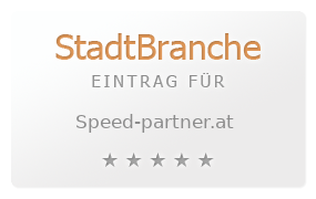 SpeedPartner GmbH SpeedPartner