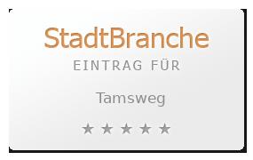 Tamsweg Werkzeug Warenkorb Eisenwaren