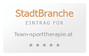 Team   Sporttherapie |