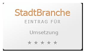 Umsetzung Immobilien Bauträger Salzburg