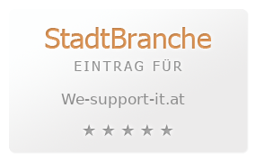 we support it.at ... schabkar.com