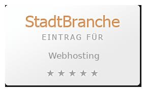 Webhosting Hostpoint Sites Webhosting