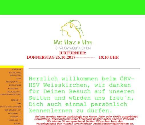 Kontaktanzeigen Weisskirchen an der Traun | Locanto