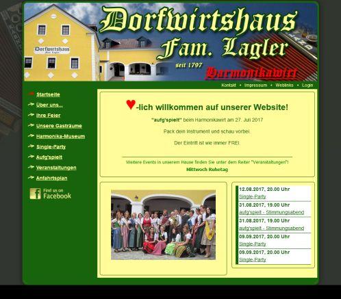loitzendorf single party