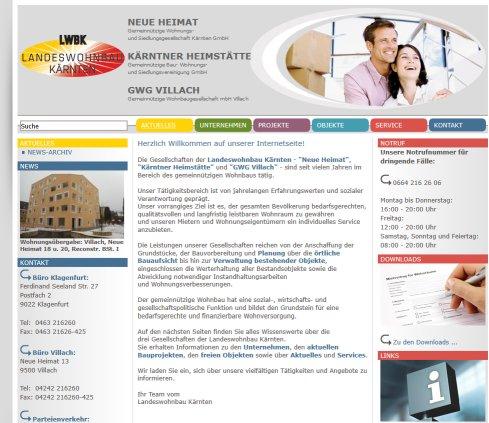 Aktuelles Lwbk Villach Klagenfurt 15 Bez Hortendorf 2021