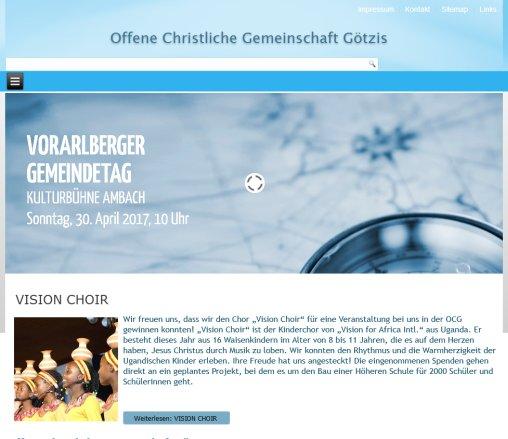 Christliche Partnersuche und Singlebrse - Himmlisch