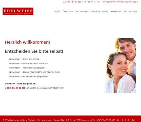 Singles aus Sankt Johann im Pongau - menus2view.com