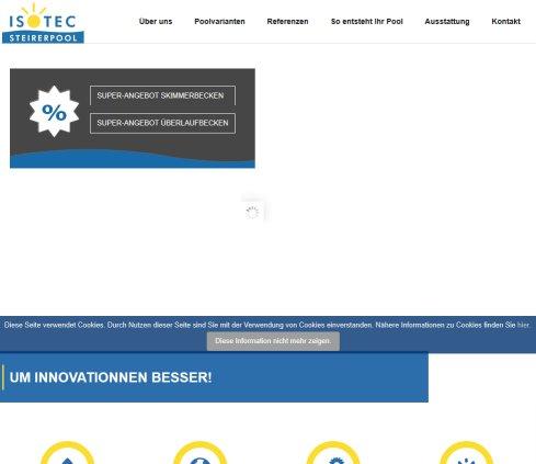 Isotec Erfahrungen isotec erfahrungen kortenbruck ruhrgebiet isotec erfahrungen