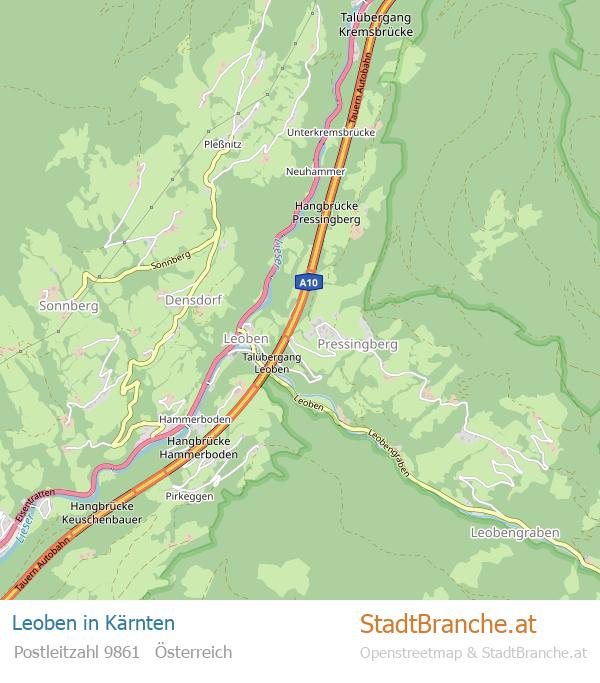 Vorarlberg singletreff - Kontakt partnervermittlung aus