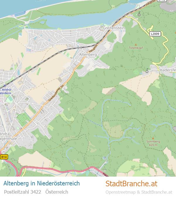 Singles kennenlernen aus hirtenberg - Sankt marein-feistritz