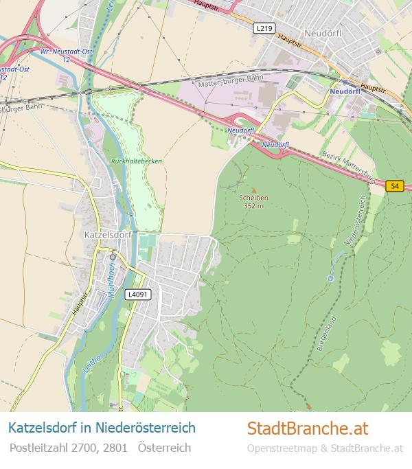 Christliche partnersuche in katzelsdorf: Suche sex in Leonberg