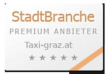 taxi graz